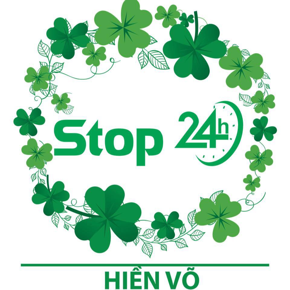 Dịch vụ Stop 24h
