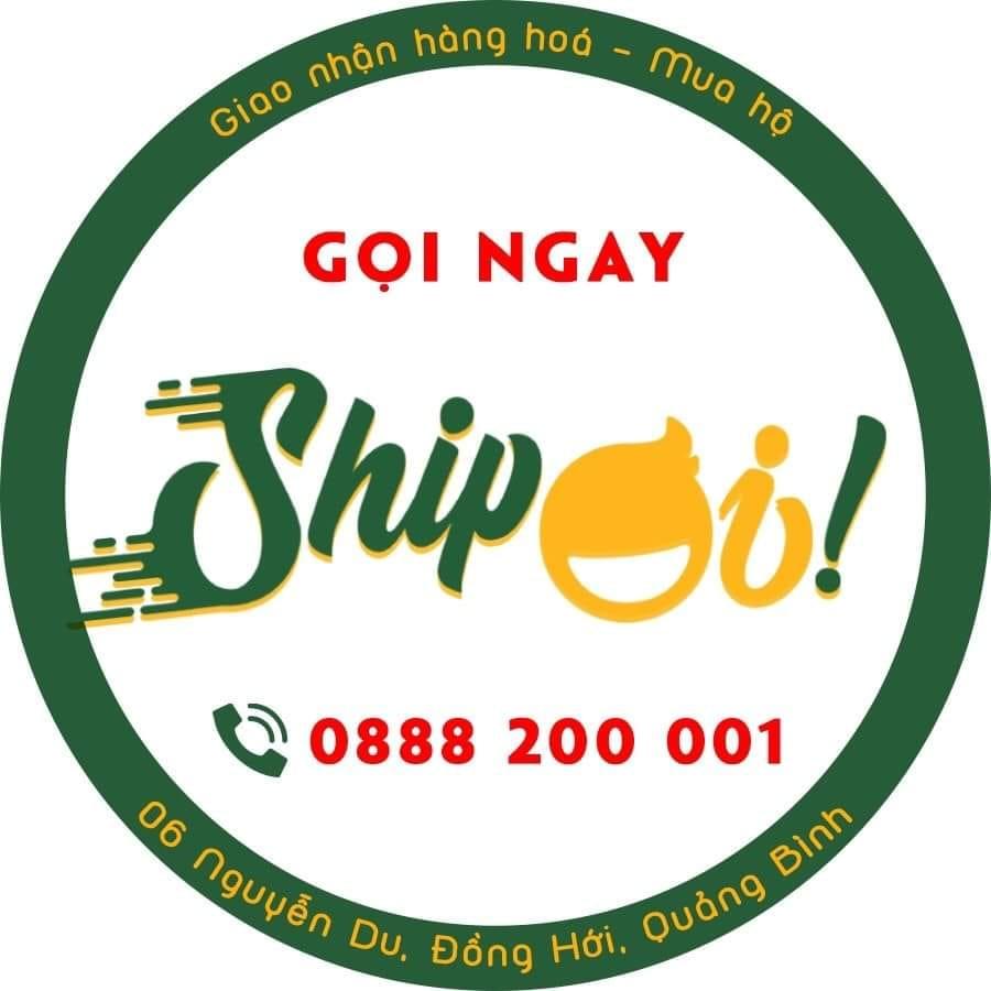 Dịch vụ ship QB Ơi