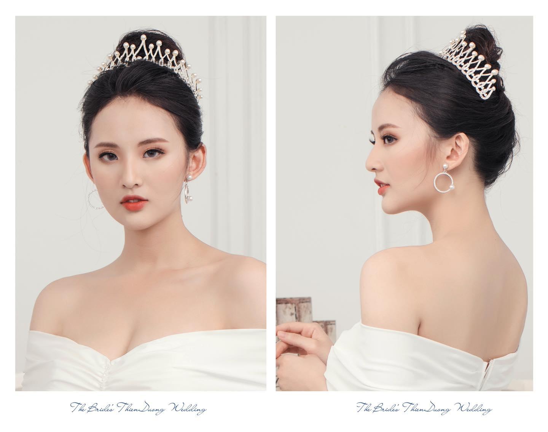 Thiên Đường Wedding