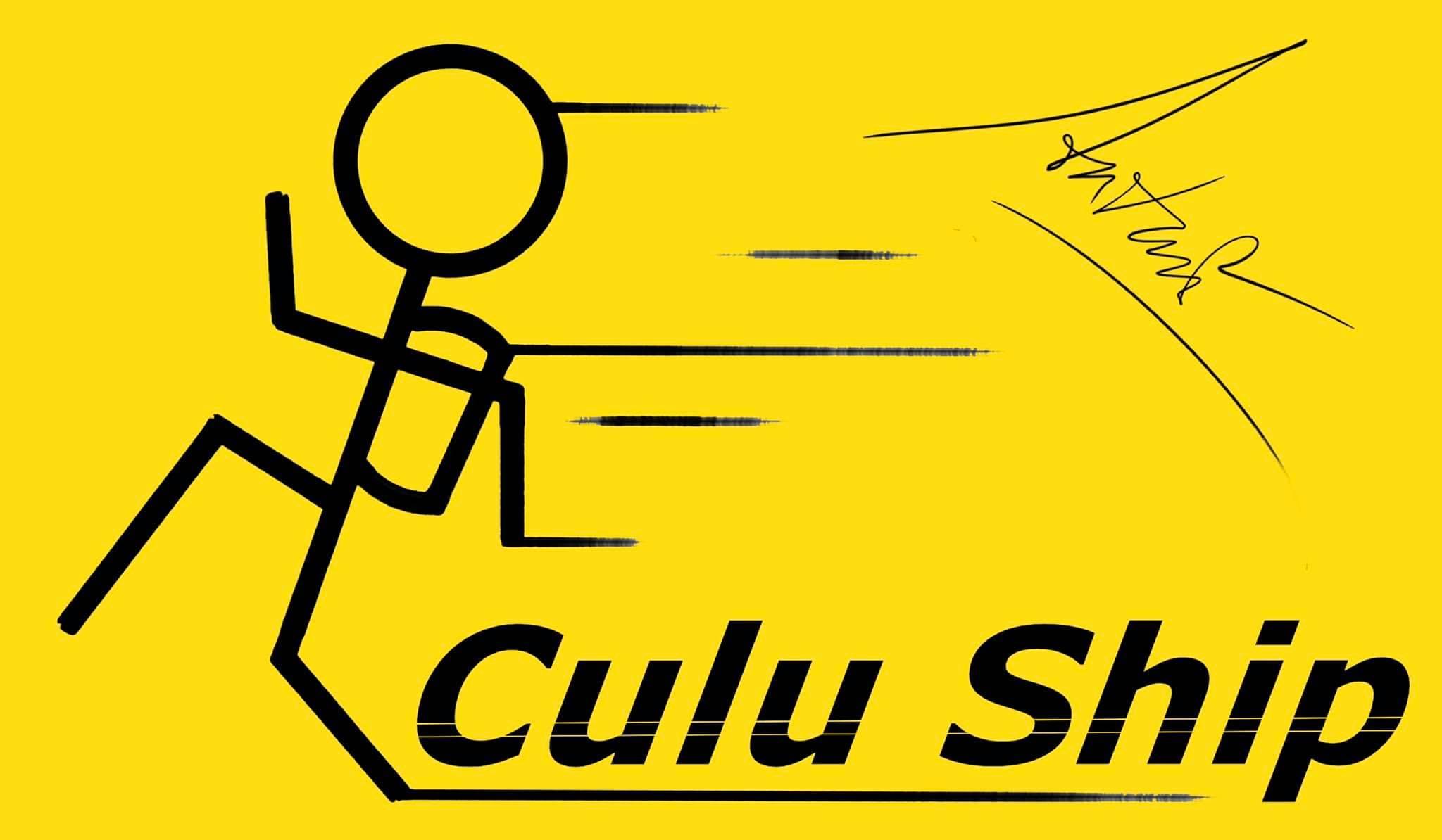 Dịch vụ Culu Ship