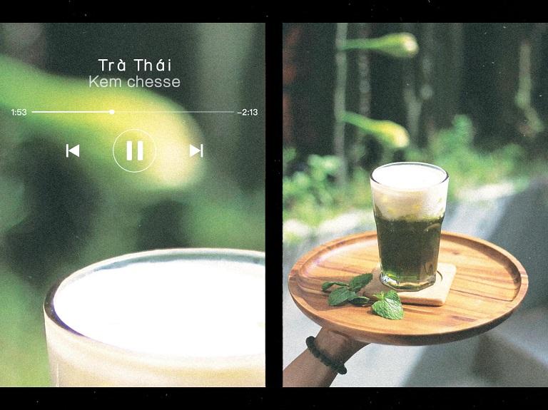 Max Design & Coffee