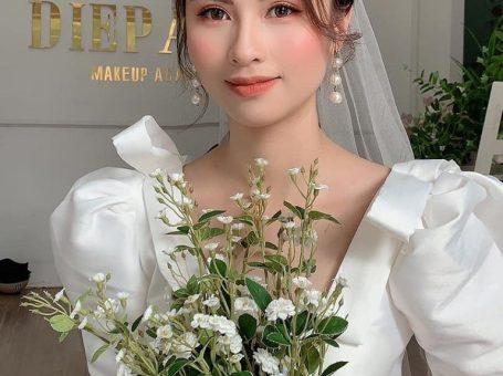 Diệp Anh Wedding