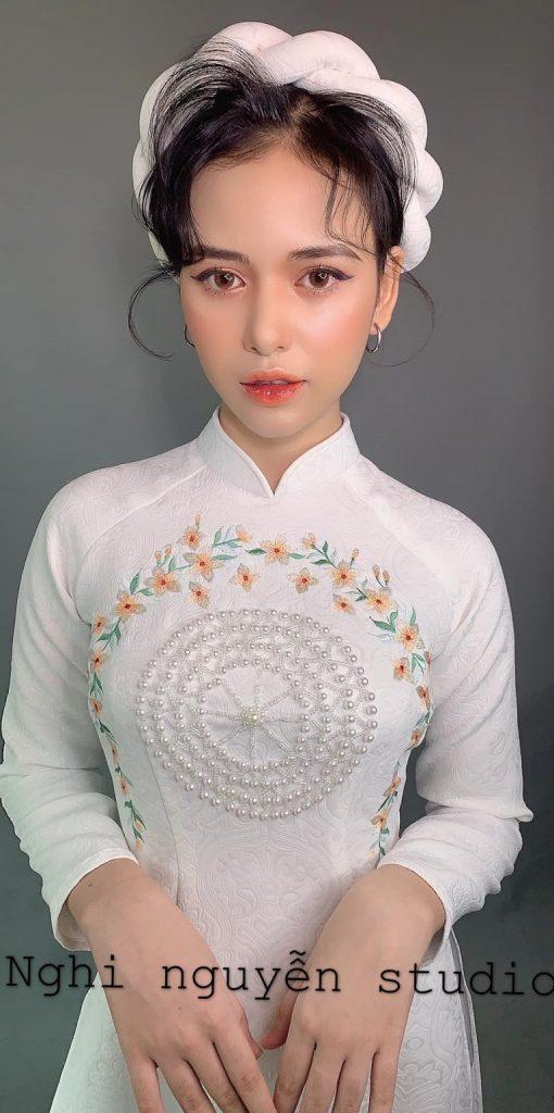 Nghi Nguyễn Studio