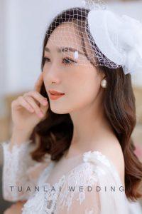 Tuấn Lài Wedding