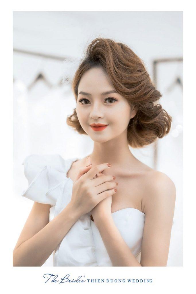 Thiên Đường Wedding Quảng Bình