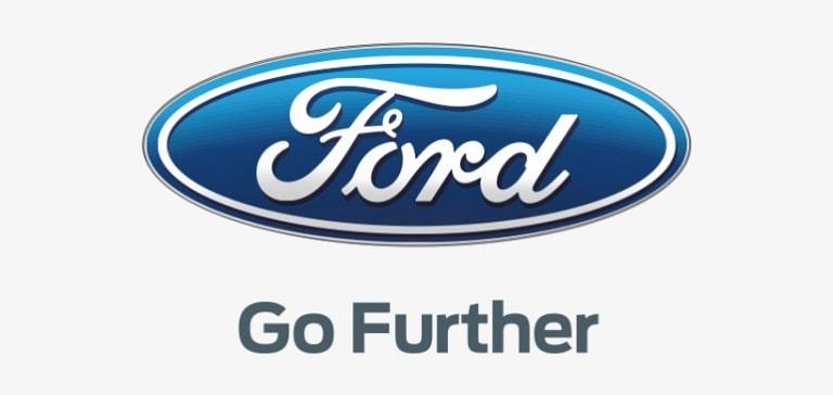 Ford được xem là một thương hiệu xe hơi lâu đời