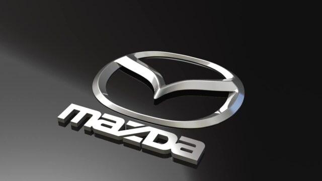 Mazda Quảng Bình - thương hiệu nổi tiếng toàn cầu