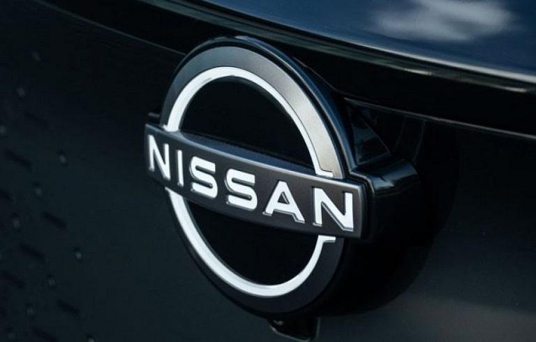 Nissan là dòng xe hàng đầu đến từ Nhật Bản