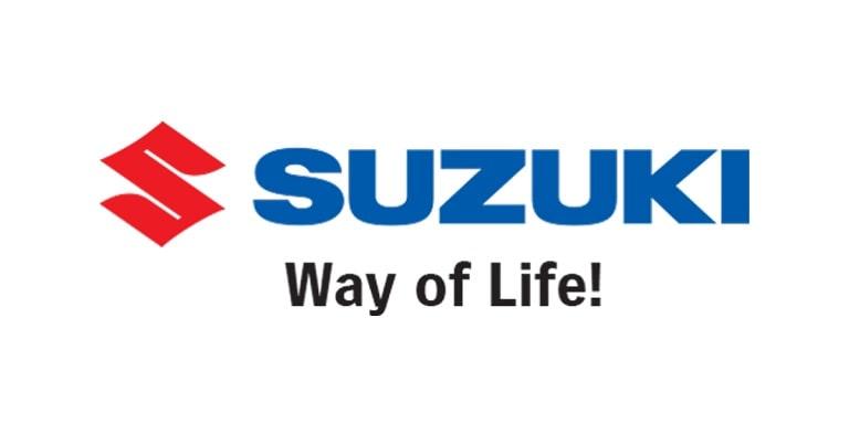 Suzuki với hơn 100 năm phát triển bền vững