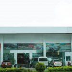 Toyota Quảng Bình - thương hiệu quốc dân uy tín