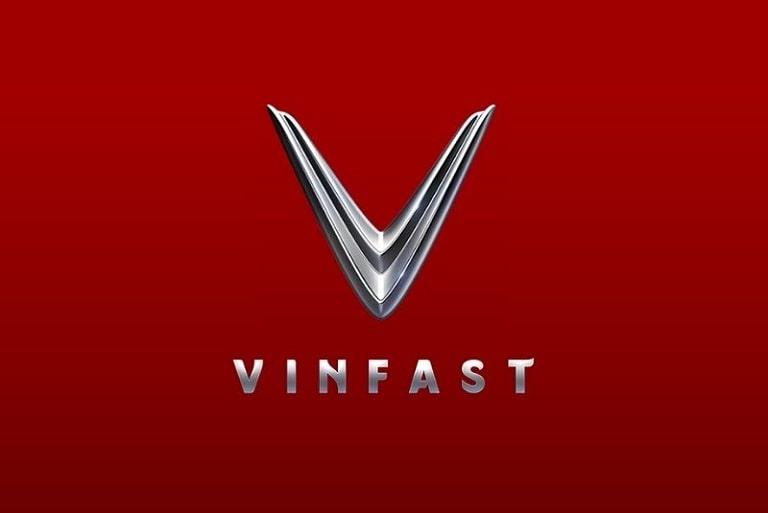VinFast - thương hiệu xe đến từ Việt Nam
