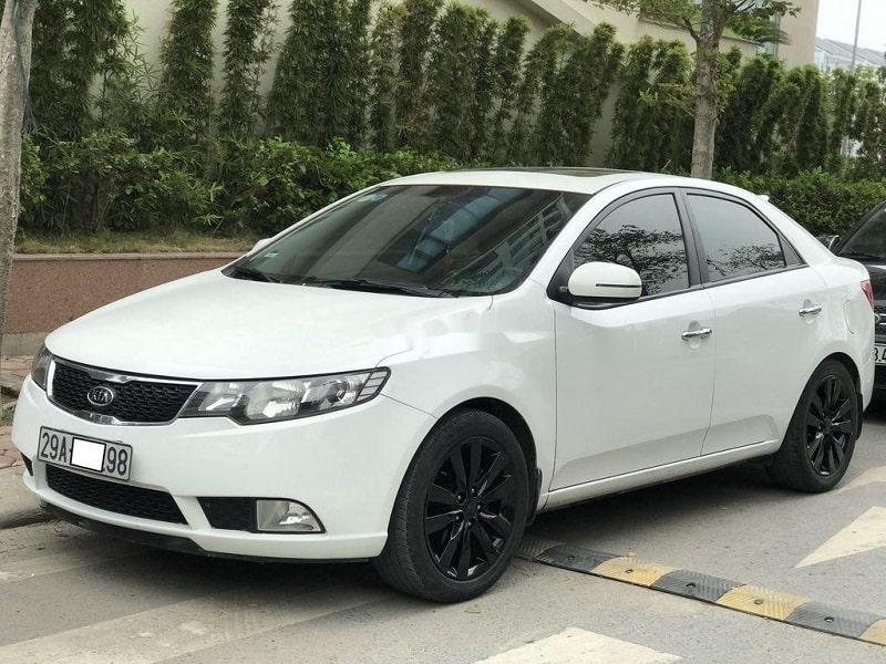 Dịch vụ cho thuê xe Quang Mạnh- thuê xe Quảng Bình