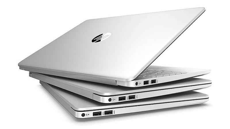 Máy tính vô cùng hiện đại tại Toàn Cầu Luxury Mobile - laptop Quảng Bình