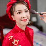 Cherry Wedding Quảng Bình