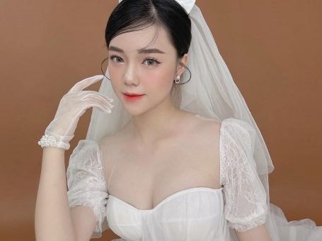 GUN Studio Wedding Quảng Bình